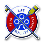 Thai Life Saving Society