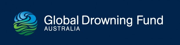 Global Drowning Fund